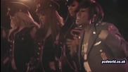 The Pussycat Dolls feat. Missy Elliott - Whatcha Think About That (High Quality)