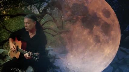 ミღ Прекрасна Балада ღ彡 ! Горан Каран - Горчиво Море - + Превод ( Официално Видео )
