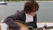 Rudderless - Неуправляем (2014) Цял Филм Бг Субтитри