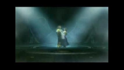 Iio - Is It Love [cris Ortega Remix]