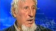 Радой Ралин (1922 – 2004)