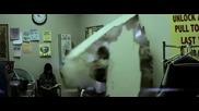 Саундтрак към Step Up 3d Flo Rida feat. David Guetta - Club Cant Handle Me - Step Up 3d