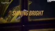 Dimaro ft. Dillon Dixon - Sunshine ( Official Video )