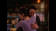 Friends, Season 6, Episode 17 Bg Subs