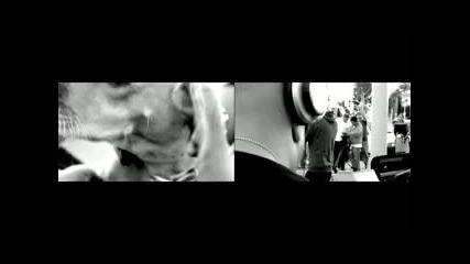 Paul Dateh Dj Inka One Hip Hop1 Violin Classical Beats