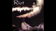 Riot - Blood Of The English