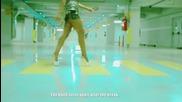 Гръцко2011• Elli Kokkinou - Ta Genethlia Mou - Моят Рожден ден (official Video )превод