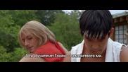 Street Fighter - Assassins Fist Улични бойци Юмрукът на убиеца- 04-05 бг субтитри