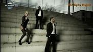 Kameliq - Erotic ( Official Hd Video ) 2011