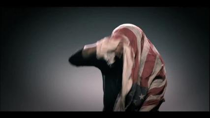Travis Porter feat. Jeremih - Ride Like That