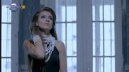 New ! Крисия Димитрова - Нищо не печелиш