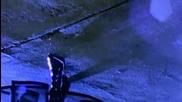 Retro Hit Collection » 1995   La Bouche - Be My Lover ( Официално видео ) 16:9