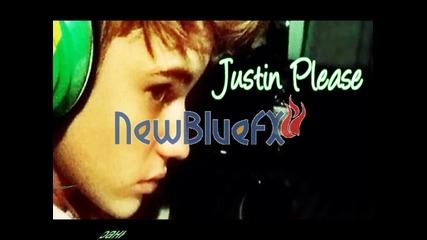 Justin Please - Episode 43