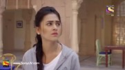 Rishta Likhenge Hum Naya - Епизод 4 + Бг. превод