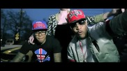 T.i. ft. Travis Porter Young Dro - Hot Wheels (official Video)