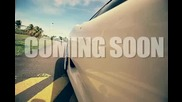 Nova Y Jory Ft. Daddy Yankee Aprovecha (official Video Preview)