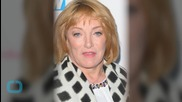 Kellie Maloney Still Wants to Fight