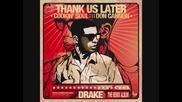 Drake - 10 - Light Up Feat. Jay - Z & Notorious B.i.g