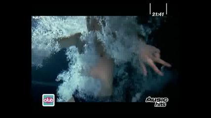 Morandi - Oh La La {English version}