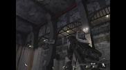 Call Of Duty: modern warfare gameplay episode 10