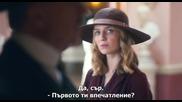 Peaky Blinders S01e01(2013)m