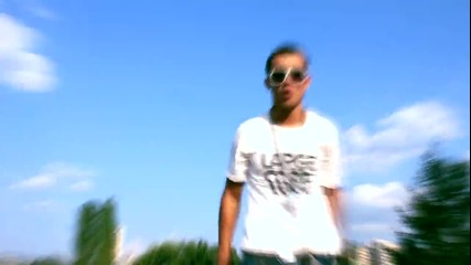 Martyo & Martz Beatz (mxii) - Exodus (official Music Video)