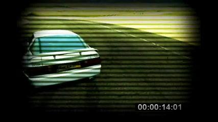Live For Speed - Fernbay fucking test run