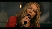 Fergie - Big Girls Don't Cry 2007 (бг Превод)