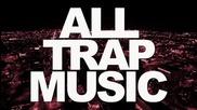 Troyboi - No Substitute ft. Y.a