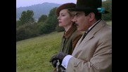 Случаите на Поаро / Имението Холоу 2 - Сериал Бг Аудио