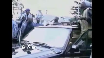 2pac - When Thugz Cry...bg Sub