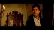 Премиера* Enrique Iglesias - Tonight (im Fu**ing You)