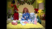 Sonny With A Chance - Season 2 Episode 22 - A So Random Holiday Special - Part 3 hd