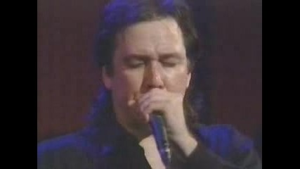 Bill Hicks Drugs And Music