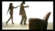 HD! David Banner Feat. Akon, Lil Wayne & Snoop Dogg - 9mm Speaker (Високо Качество)