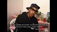 Onyx: Ходим навсякъде, където има хип-хоп