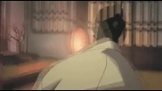 Bakumatsu Kikansetsu Irohanihoheto Episode 03