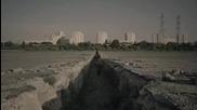 Lykke Li - Gunshot ( Official Video)