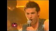 Us5 - Maria - Live - In Concert