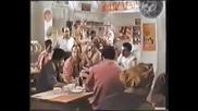100 Хиляди Долара Под Слънцето Филм С Жан Пол Белмондо Диема Greed in the Sun.1964