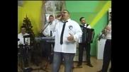 Boleroband-den Za Veselba- - Youtube