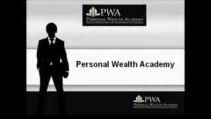Personal Wealth Academy Elite Real Estate Coaching Services