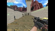 Counter-strike-cs_snipe_it5-easy