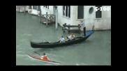 Венеция - Мостът Риналто