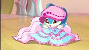 winx season 6 episode 6