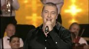 !!! Amar Gile 2015 - Prekasno - Grand Show - Prevod