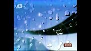 Времето - Сутрешна емисия 14.08.2012 г.