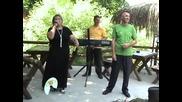 Jorgovani - Sanjala sam brata - (Official video 2008)