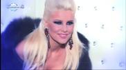 Valq - Dve, tri (official Video) 2011