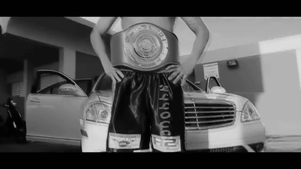Pacho y Cirilo ft. Juanka, Elson - Como Grita El Palo (official Video) H D